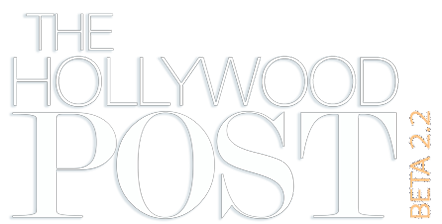 HollywoodPost.com |  Home of Blacktree TV and More